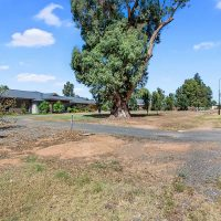 Land for Sale Yarrawonga Mulwala